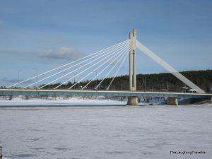 גשר רובניימי