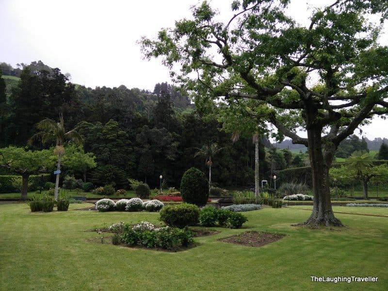 פורנאס סאו מיגל