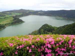 פורנאס, סאו מיגל