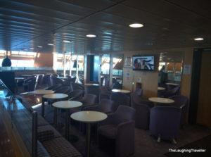 מעבורת נובה סקוטיה