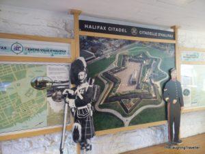 מבצר הליפקס