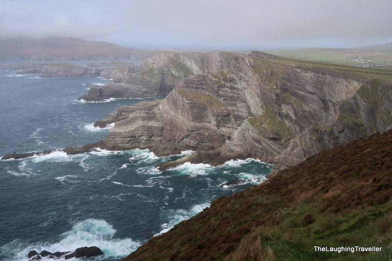 Ring of Kerry attractions