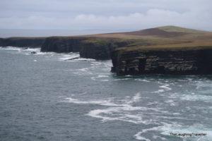 אטרקציות באירלנד