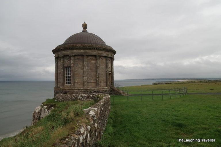 צפון אירלנד