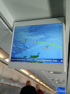 טיסות לאיי פארו