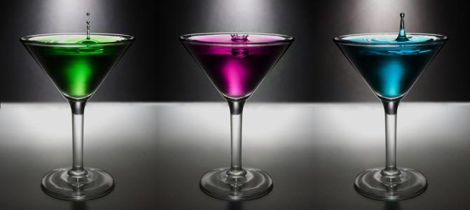 לצאת לדרינק עם מזוודה – טיולים בעקבות משקאות אלכוהוליים