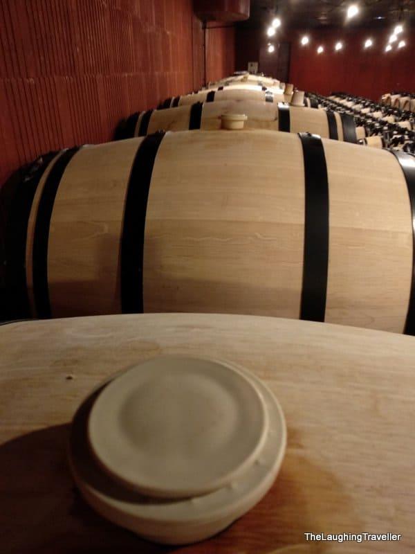 יין בורדו
