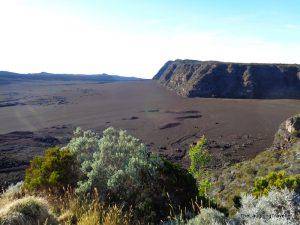 הר הגעש בראוניון