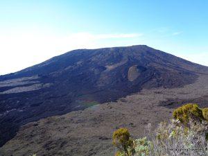 הר געש ראוניון