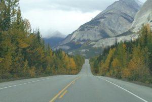 לאן כדאי לטייל בקנדה