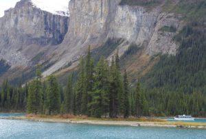 לאן לטייל בקנדה