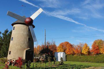 4 מקומות בחבל קוויבק שאתם פשוט חייבים לראות