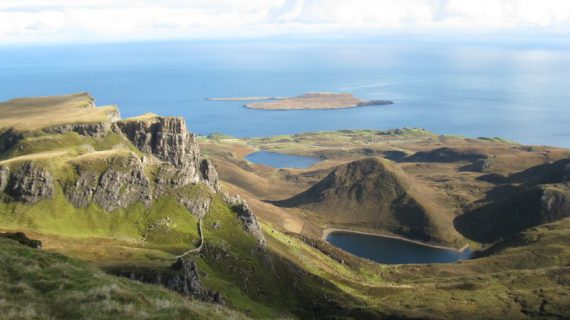 פוסטים-סקוטלנד